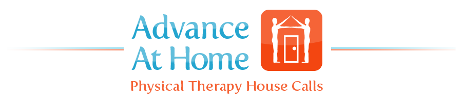 Advance At Home Physical Therapy